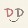 DDiary - 일기를 그리다.