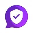 Privacy Me - Secret Messaging