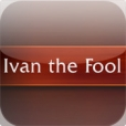 Ivan the Fool by Leo Tolstoy