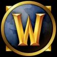 월드 오브 워크래프트 모바일 전투정보실