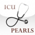 ICU Pearls (Critical Care Tips for Doctors and Nurses)