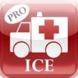 iEmergency ICE Family PRO