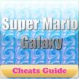 Cheats for Super Mario Galaxy - FREE