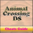 Cheats for Animal Crossing FREE