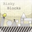 Risky Blocks