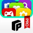 오늘만 무료 팟게이트Pro - 가격할인앱, 인기앱, 아이폰을 위한 필수아이템