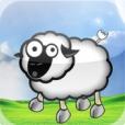 Sheep`s Guard