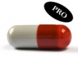 Drugs & Medications PRO for the iPad
