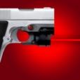 Speed Shooter Pistol