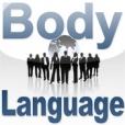 The Body Language