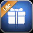 DailyLife Lite-기념일,DDay,메모