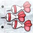 DoodleDart - Darts