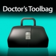 Doctor's Toolbag