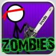 StickBo Zombies