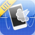 폐활량측정놀이 Lite