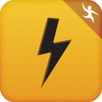 엠버 배터리 프로 (Amber Battery Pro) +배터리 닥터/배터리 부스트