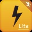 Amber Battery Lite (+Battery Doctor/Battery Boost)