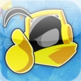 Rescue! Stick Heroes