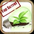 Amazing Top Secret in Your Phone