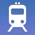 뉴욕 지하철 - Grounz New York