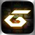 팟게이트G - 오늘만 무료,할인,게임공략 커뮤니티