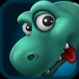 Talking Dinosaur (☠Killer☠)