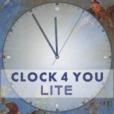 Clock 4 You Lite