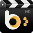 버즈니 영화 가이드 V2