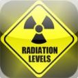 방사선 정보