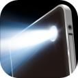 Flashlight @