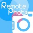 셀프 카메라 - Remote Photo