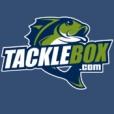 Tackle Box Forum