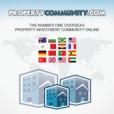 Property Community Forum