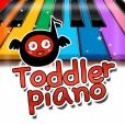 터치! 어린이 피아노