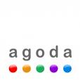아고다 호텔 예약 - 전세계 호텔 예약 Agoda