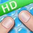 Bubbles Tap HD