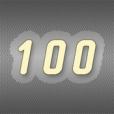 100일 후 - 날짜계산기