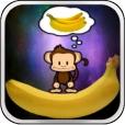 Banana Catcher