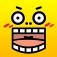 웃끼지마 - 대한민국 최대 모바일 개드립 유머 서비스