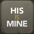 His Is Mine