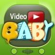 Video Baby