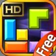 브릭스 HD 무료 - Brix HD Free