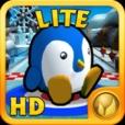Ice Penguin 3D LITE