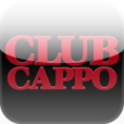 Club Cappo