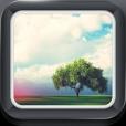포토캘린더 프로(iPad) - 똑똑한 사진앨범