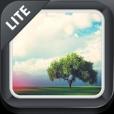 포토캘린더 (iPad) - 똑똑한 사진앨범