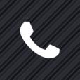빨리 전화
