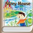 [영한대역] 잭과 콩나무 - 영어로 읽는 세계명작 Story House