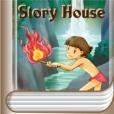 [영한대역] 정글북 - 영어로 읽는 세계명작 Story House
