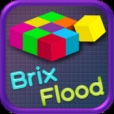 Brix Flood Free